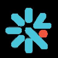Project Sandman logo