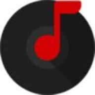 Backtrackit: Musicians' Player logo