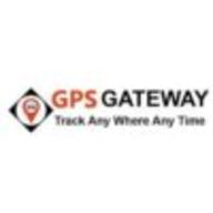 GPS Gateway logo