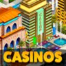 CasinoRPG logo