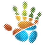 Creative Convert logo