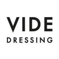 Videdressing logo