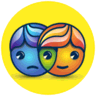 Mooditude logo