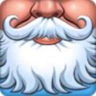 Beardify – Beard Photo Booth logo