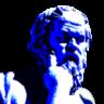 Answer Socrates logo