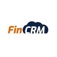 FinCRM Technologies logo