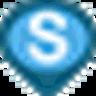 Sahaj GPS Tracker logo