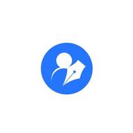 Writers Admin logo