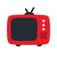 RedTelly logo