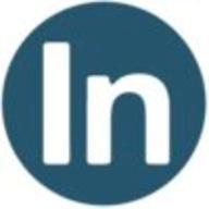 LogMeIn Central logo