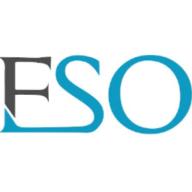 Easystart Office logo