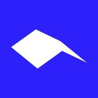 AccountAbility ERP logo