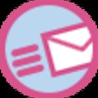 TempMailGen logo