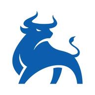 RagingBull Alerts logo