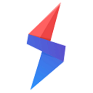 SmartWindows.app logo