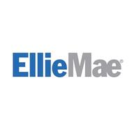 Velocify by EllieMae logo
