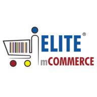 Elite Meat App logo