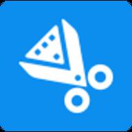ToolRocket VidClipper logo