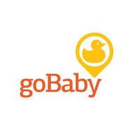 goBaby logo