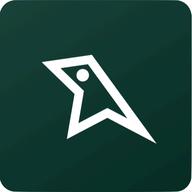 GoEdit.dk logo