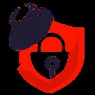 PasswordPusher logo