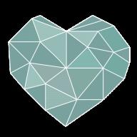 Wedbox logo