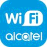 ALCATEL LINK APP logo