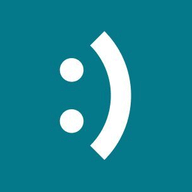 Happy Things logo