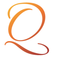 Qi Gong for Anxiety logo