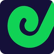 Spreadsheet Dashboards from Geckoboard logo