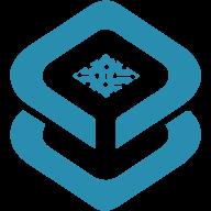 BH Servers logo