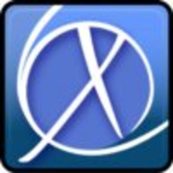 Excelsior JET logo
