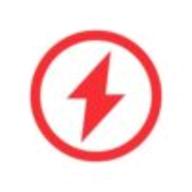 Secretwall logo