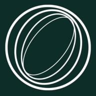 PRTL logo