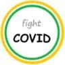 Fight Covid logo