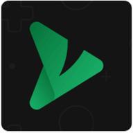 YTMonster.net logo