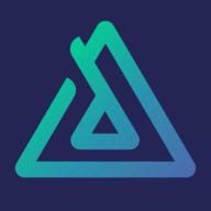 Prismatic.io logo