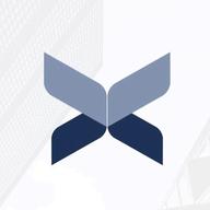 TABS Score logo