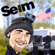 Filmist logo