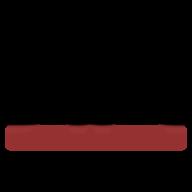 AsciiMath logo