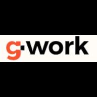 GWork.io logo