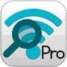 Wifi Inspector Pro logo
