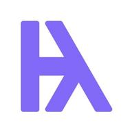 Human Lambdas logo