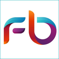 Fastboss logo