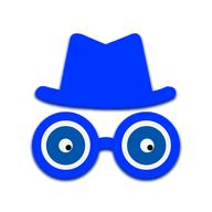 AddSpy logo