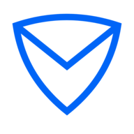 Revbits Email Security logo