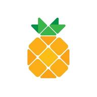 Pineapple.build logo