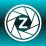 Zipsy logo