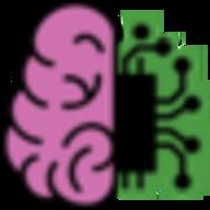 BrainTool logo