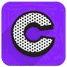 COMICA logo